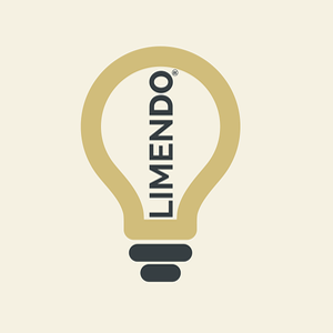 Limendo Consulting
